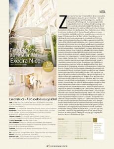 CC_2009_F_Hotelkritik_Boscolo