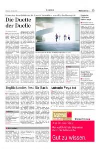 WZ_20090513_Wien_FW_GrupoDeRua
