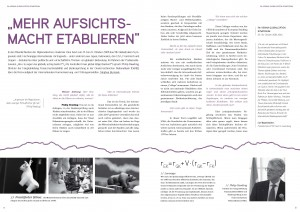 WZ_Beilage_20091219_ForumAlpbach_selection_Seite_2