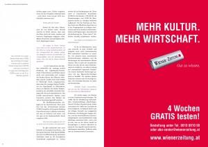 WZ_Beilage_20091219_ForumAlpbach_selection_Seite_3