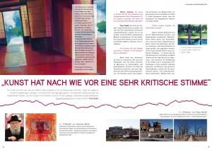 WZ_Beilage_20091219_ForumAlpbach_selection_Seite_7