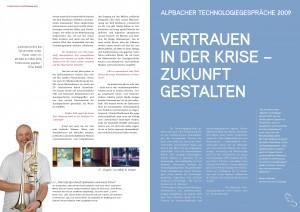 WZ_Beilage_20091219_ForumAlpbach_selection_Seite_8