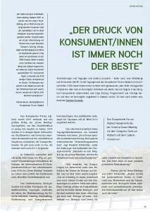 WZ_Beilage_20091219_ForumAlpbach_selection_Seite_9
