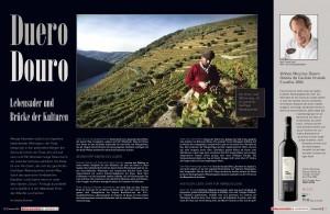 Weinwelt_2009_Douro_Seite_1