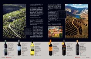 Weinwelt_2009_Douro_Seite_2