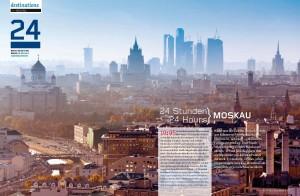 skylines_2011_02_Moskau_1