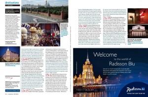 skylines_2011_02_Moskau_2