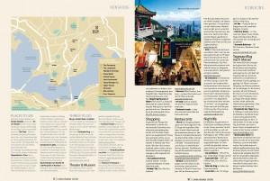 CC_2011_03_Hongkong_flappe