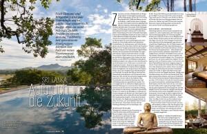 CC_2011_04_SriLanka_01