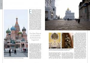 WJ_20111202_Moskau_02