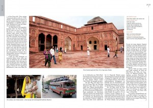 WJ_20120120_Indien_03