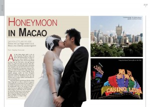 WJ_20120406_Macao_01