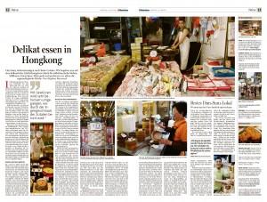 OOeN_20120623_Hongkong