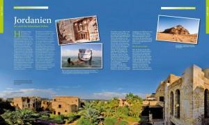 besserReisen_02_2012_Jordanien_01