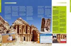 besserReisen_02_2012_Jordanien_02