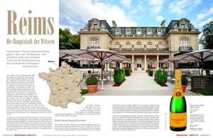 Weinwelt_2012_03_Champagne_01