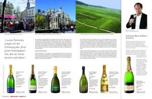 Weinwelt_2012_03_Champagne_02