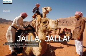 skylines_2012_05_Jordanien_Seite_1