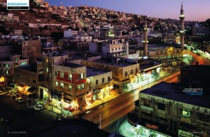 skylines_2012_05_Jordanien_Seite_2