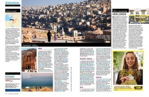skylines_2012_05_Jordanien_Seite_6