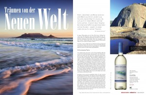 Weinwelt_2012_04_NeueWeltTraeume_01