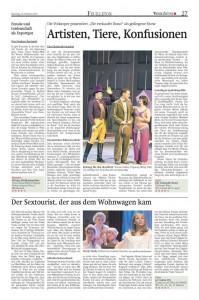 WZ_20130219_Wien_Philharmoniker