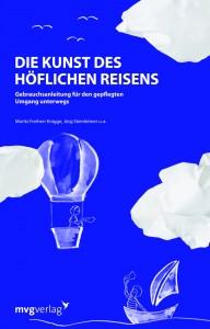 Buch_Cover_klein
