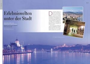 WZ_20130531_Budapest_01