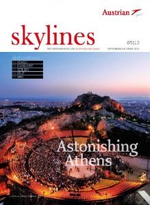 skylines_2013_05_Athen_Seite_0