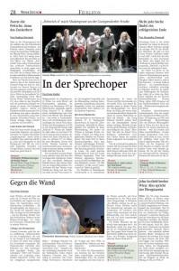 WZ_20131102_Wien_MY_RadioFrance