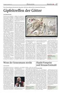 WZ_20131203_Karlsruhe_ImperiumderGoetter