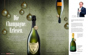 Weinwelt_2013_04_Champagner_01