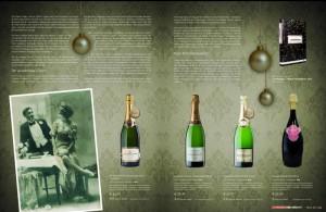 Weinwelt_2013_04_Champagner_02
