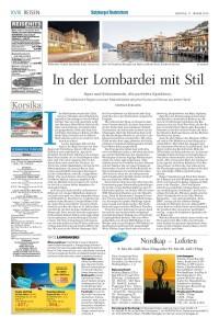 SN_20140111_Lombardei