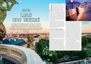 CC_2014_01_Wien_01