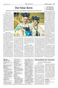 WZ_20140401_Wien_Pogorelich
