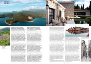 CC_2014_02_Montenegro_02