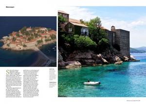 DOTWN_2014_08_Montenegro_02