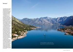 DOTWN_2014_08_Montenegro_06