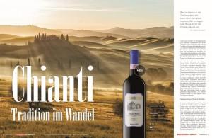 Weinwelt_2014_03_Chianti_01