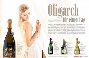 Weinwelt_2014_04_Prestigechampagner_01