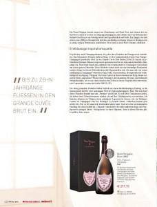 Weinwelt_2014_04_Prestigechampagner_03