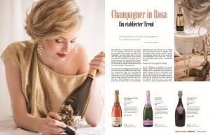 Weinwelt_2015_04_Champagner_01