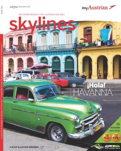 skylines_2016_03_Havanna_00