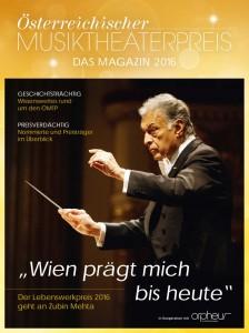 OeMTP_Magazin_2016_01