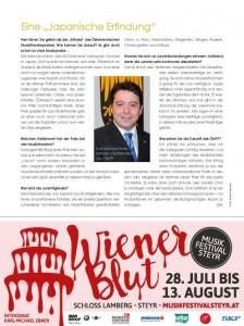 OeMTP_Magazin_2016_02