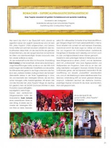 OeMTP_Magazin_2016_08