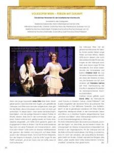 OeMTP_Magazin_2016_09