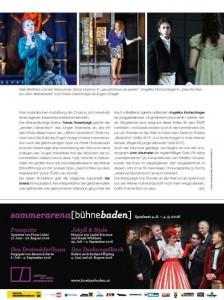 OeMTP_Magazin_2016_10