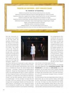 OeMTP_Magazin_2016_11